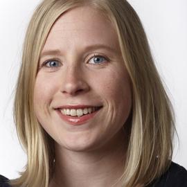 Hannah Hildonen