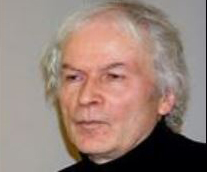 Simon Haraldsen