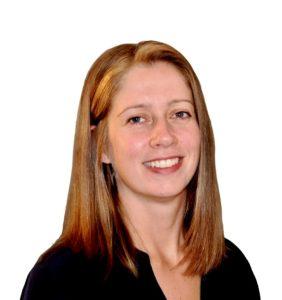 Camilla Melfald i Synlab